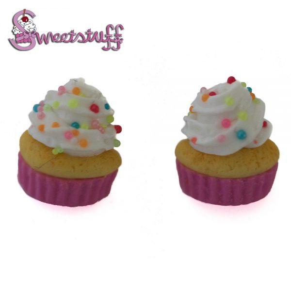 cupcake oorstekers
