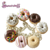 donut armband